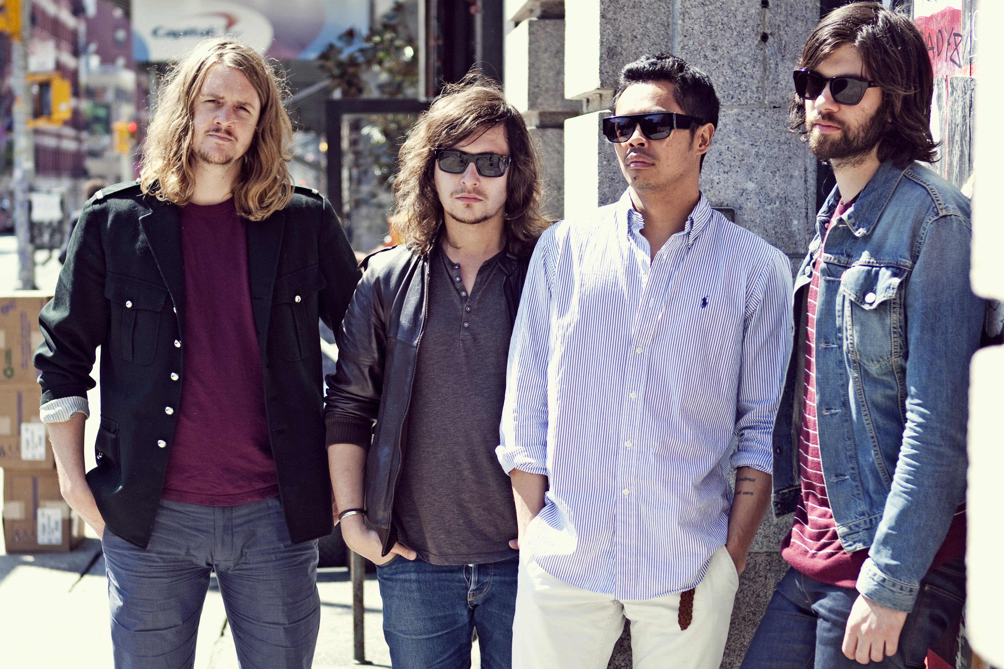download temper trap