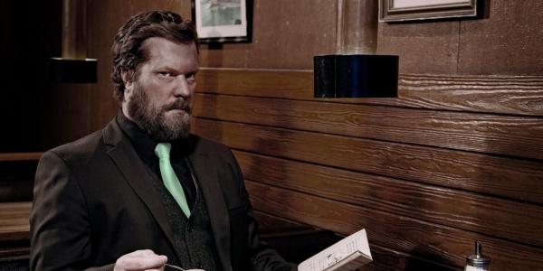 johngrant2013-980x550.jpg