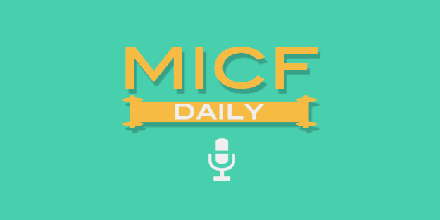 micfdaily14beat.png