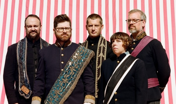 thedecemberists1.jpg
