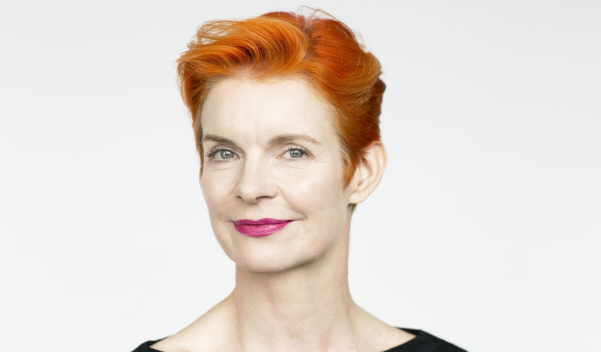 costume designer sandy powell - HD 2048×1201