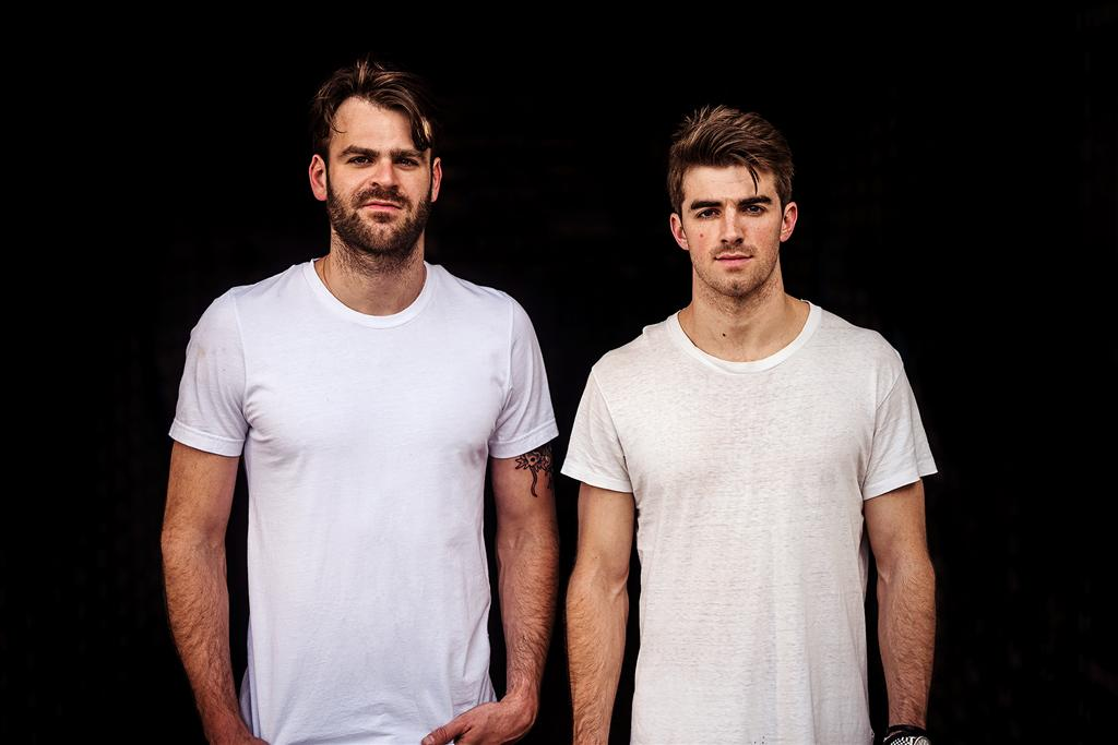 thechainsmokers1large.jpg
