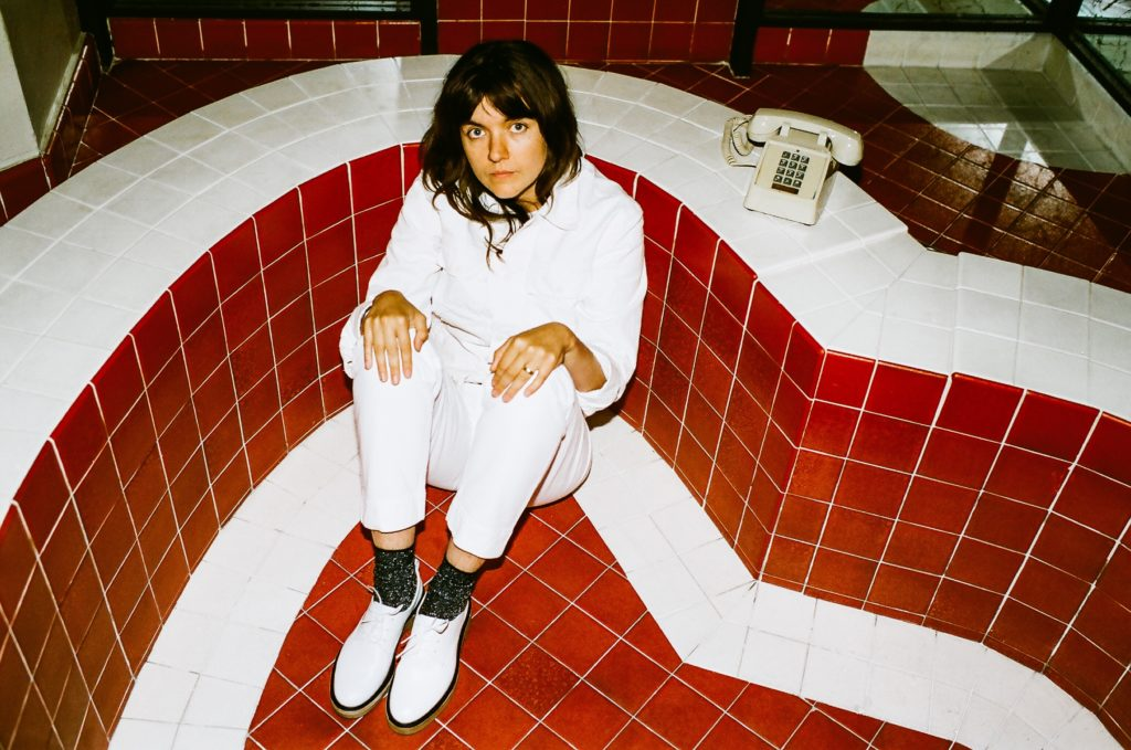 courtneybarnett01-colourlandscapecreditpoonehghana-highres.jpg