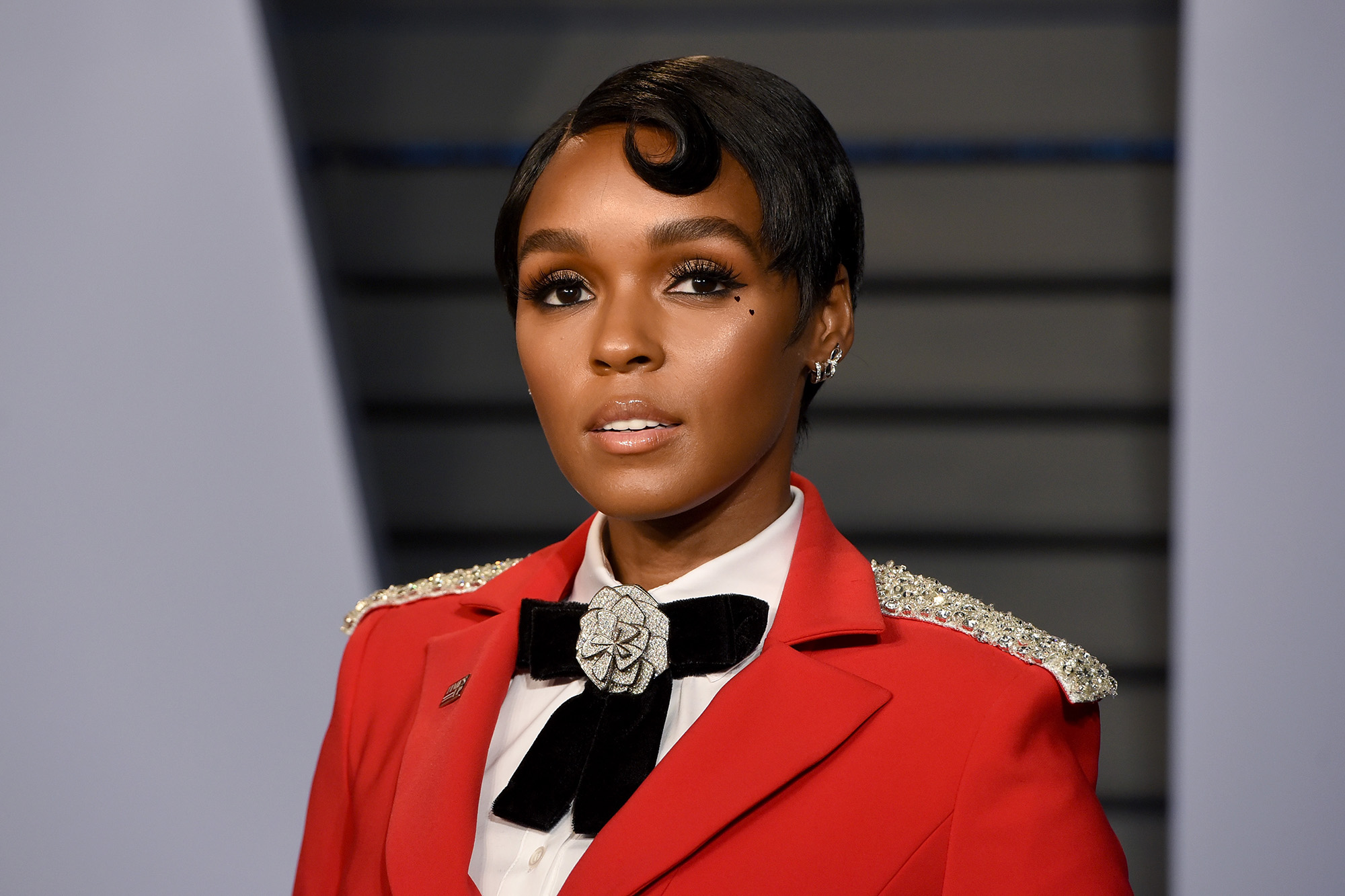 janelle-monae-comes-out-pansexual-talks-sexuality.jpg