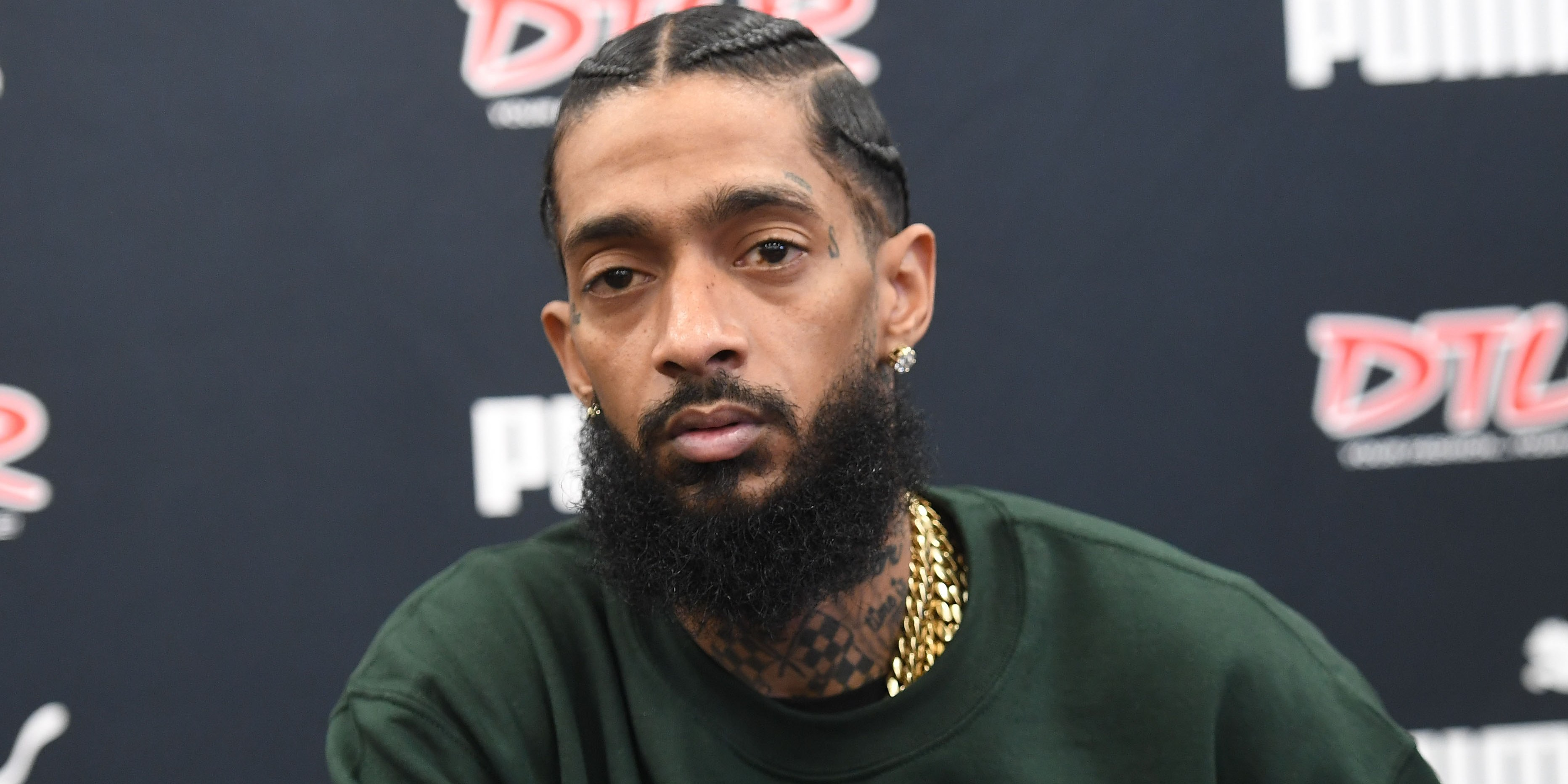 Hip hop this week: the world mourns the loss of Nipsey Hussle