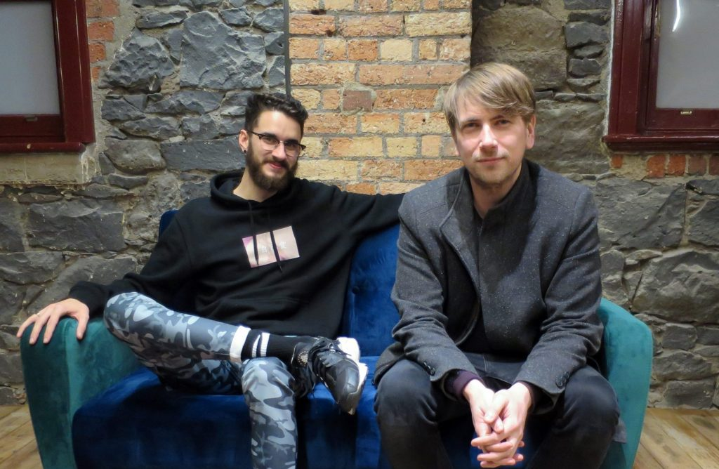 Meet the ambitious CHANGES curators quintessential to Melbourne's music scene
