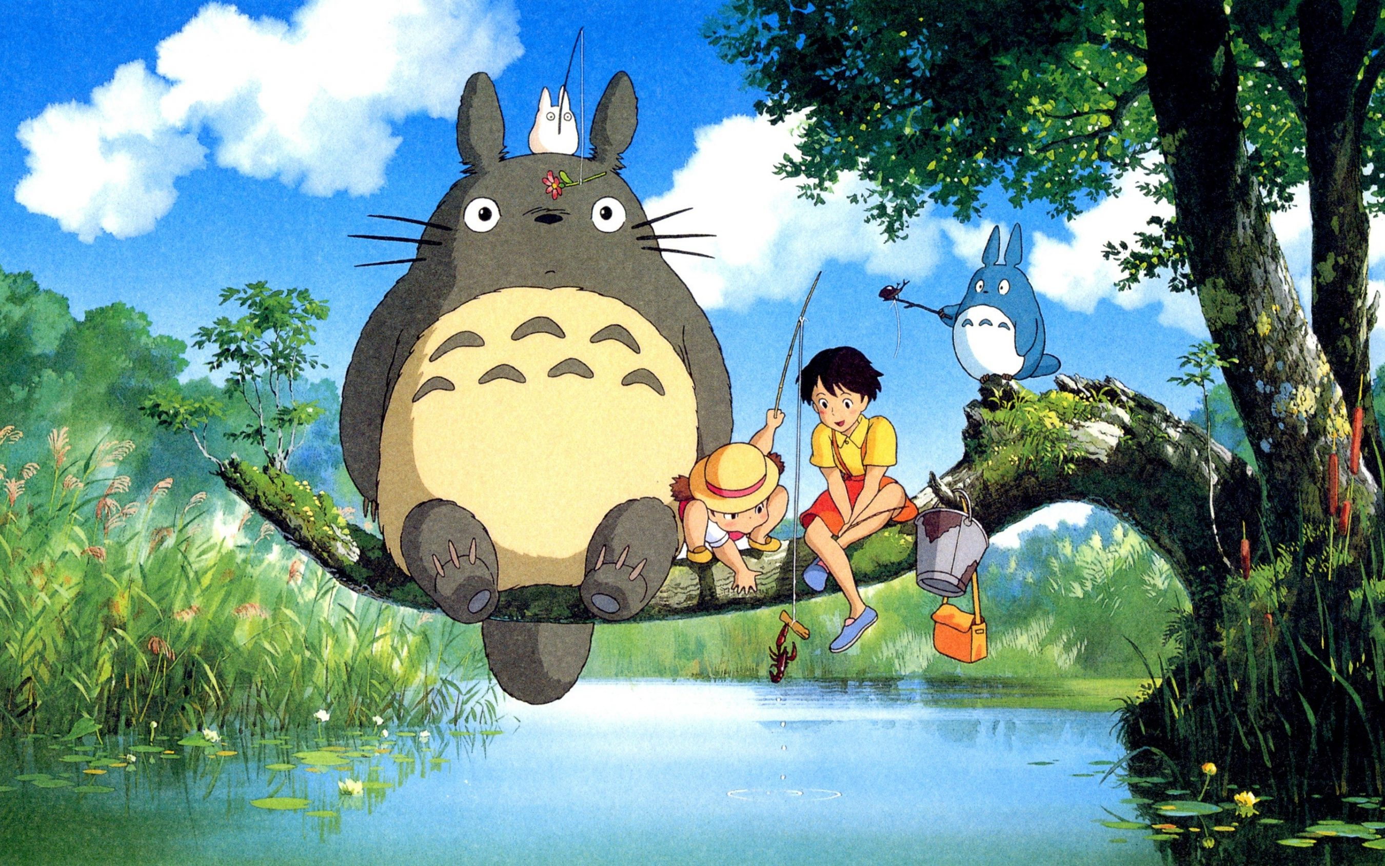 https://beat.com.au/wp-content/uploads/2019/06/Totoro-e1573182607377.jpg
