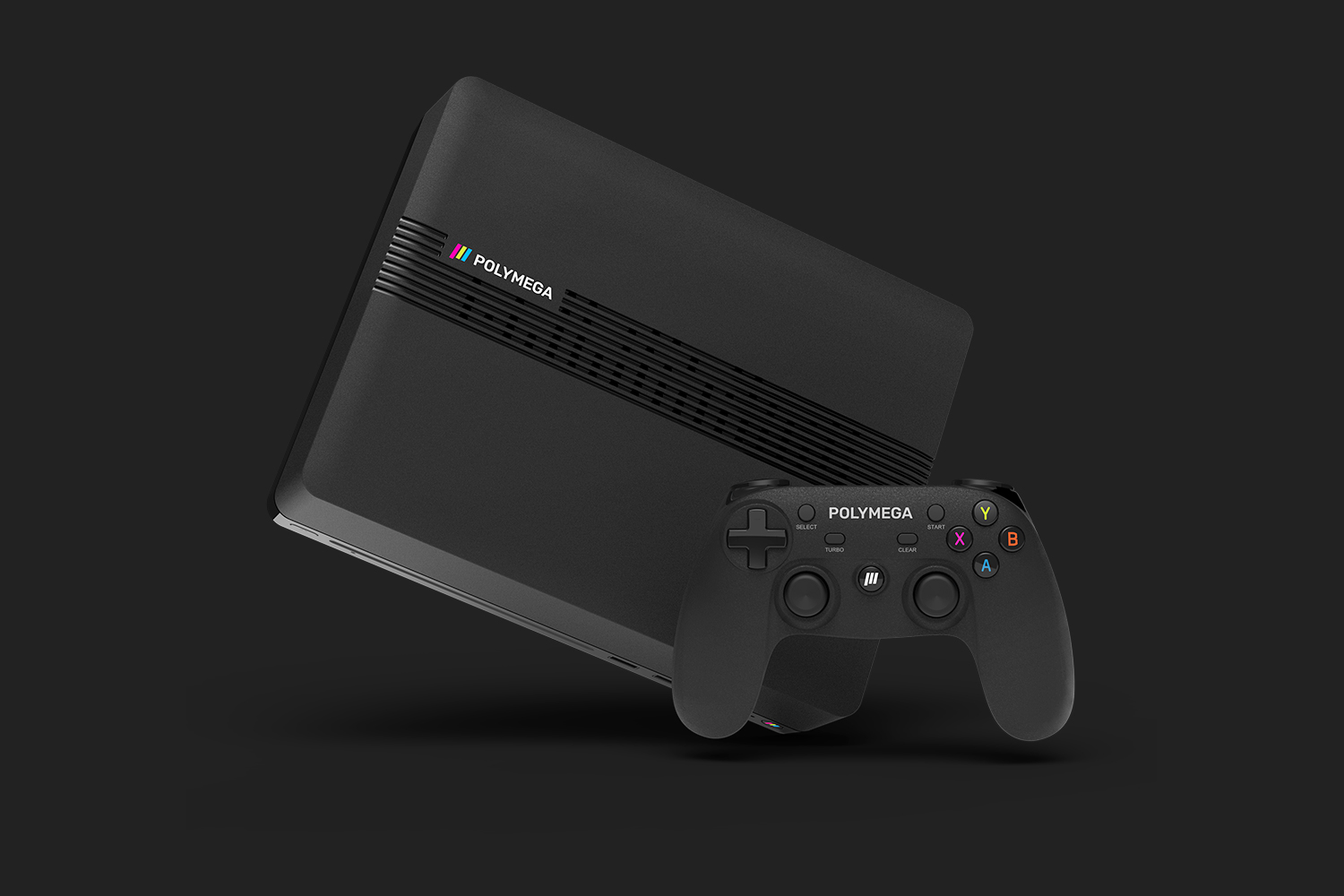 There's now a console that plays nearly every retro game: have we gone too  far?