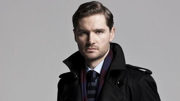 Charlie Pickering and Rod Quantock Announce 2015 Melbourne Show