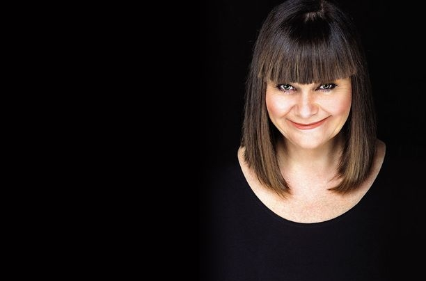 Dawn French To Perform 30 Million Minutes In 2016 Melbourne Shows