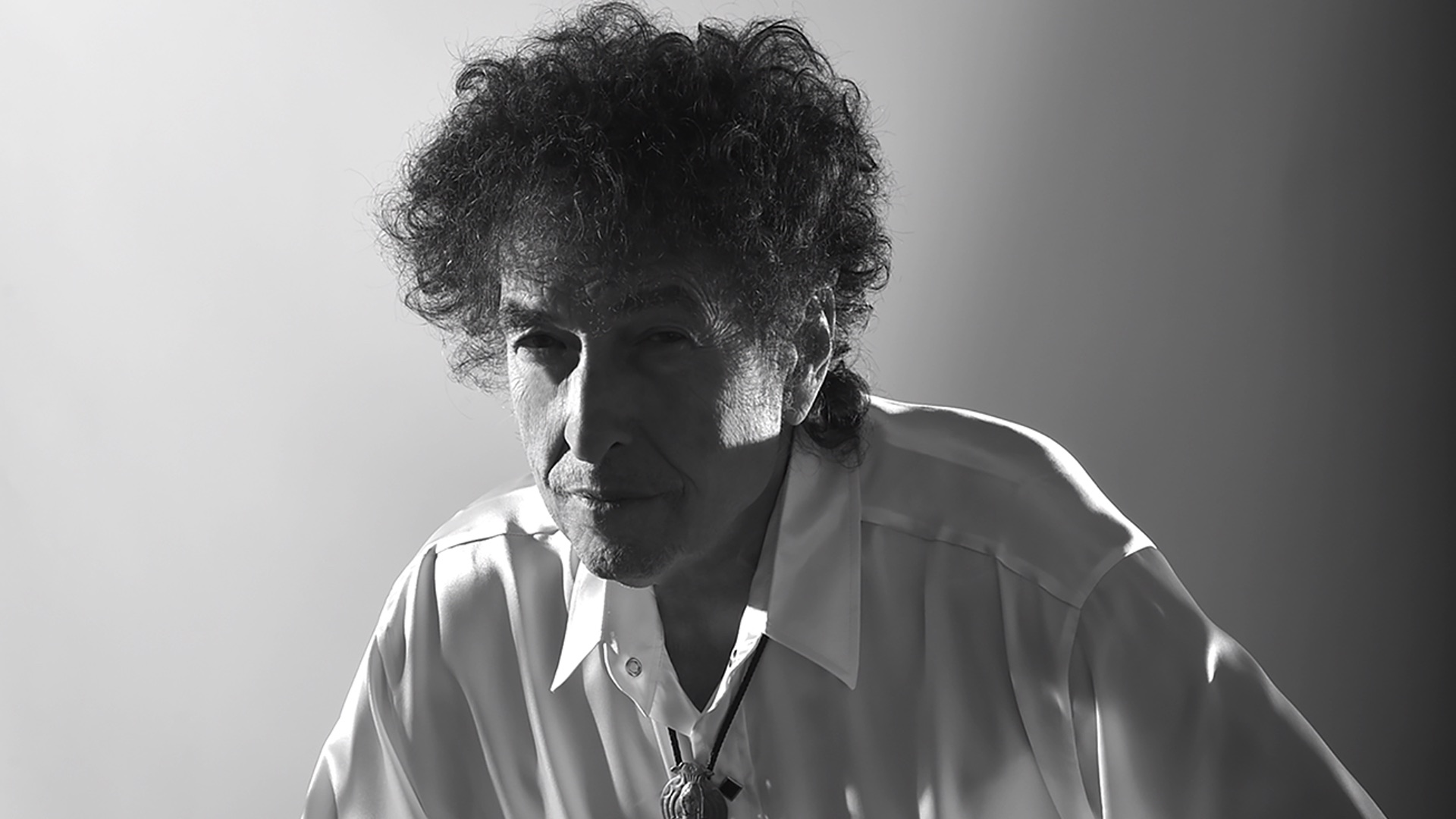 An album of previously unheard Bob Dylan and Johnny Cash collaborations is on its way