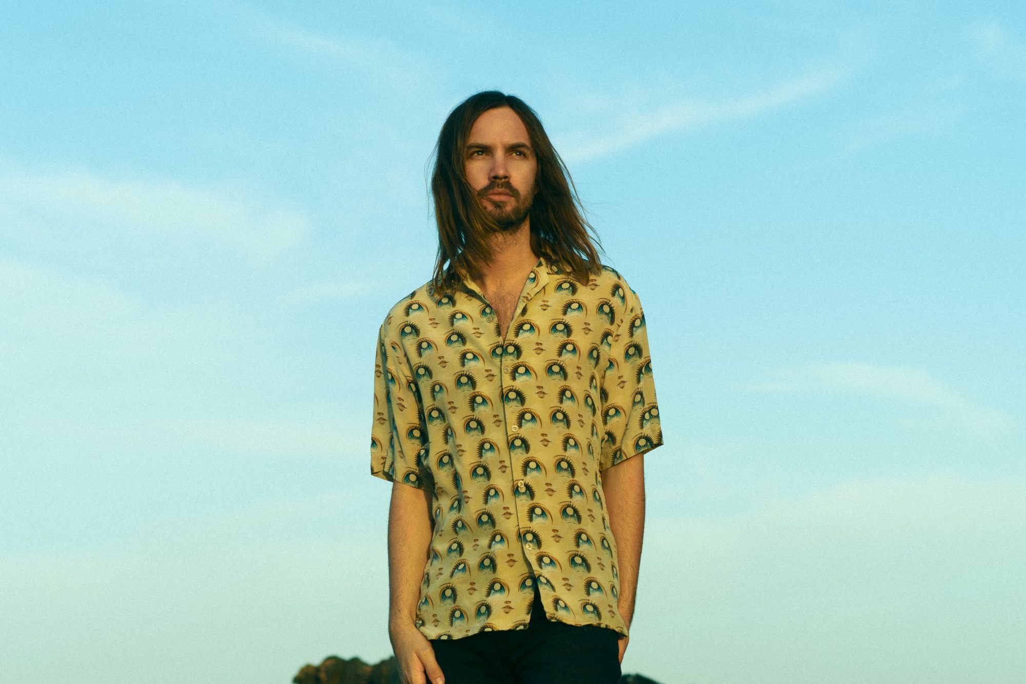 Tame Impala likely to showcase new album at Auckland concert